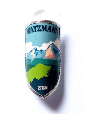 berghammer_stockwappen_watzmann_2_ol