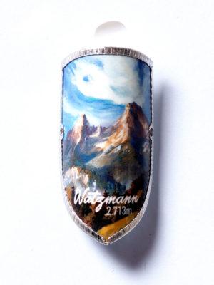 berghammer_stockwappen_watzmann_ol