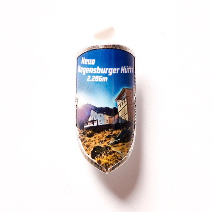 berghammer_stockwappen_Neue-Regensburger-Huette
