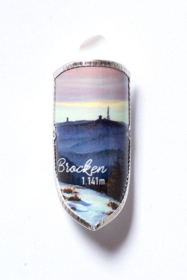 berghammer_stockwappen_brocken_classic