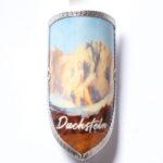 berghammer_stockwappen_dachstein_classic