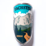 berghammer_stockwappen_dachstein_graphic