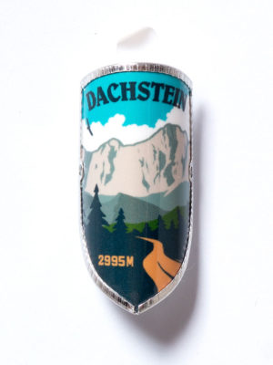 berghammer_stockwappen_dachstein_graphic