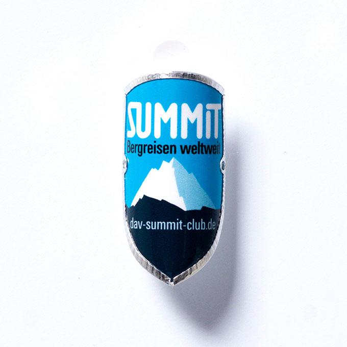 berghammer_stockwappen_dav_summit_club_bergreisen_weltweit