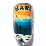 berghammer_stockwappen_harz_graphic