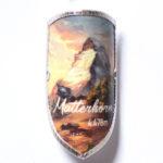 berghammer_stockwappen_matterhorn_classic