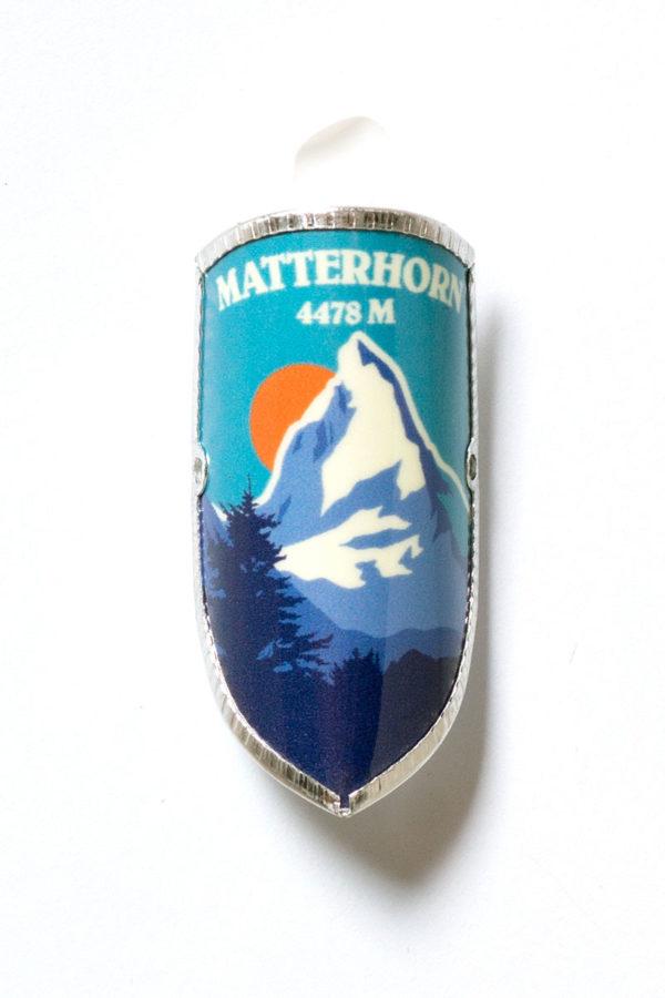 berghammer_stockwappen_matterhorn_graphic