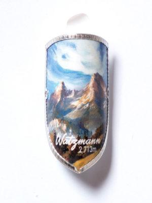 berghammer_stockwappen_watzmann_classic