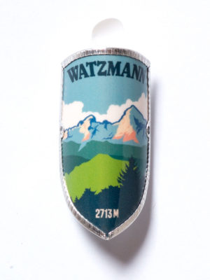 berghammer_stockwappen_watzmann_graphic