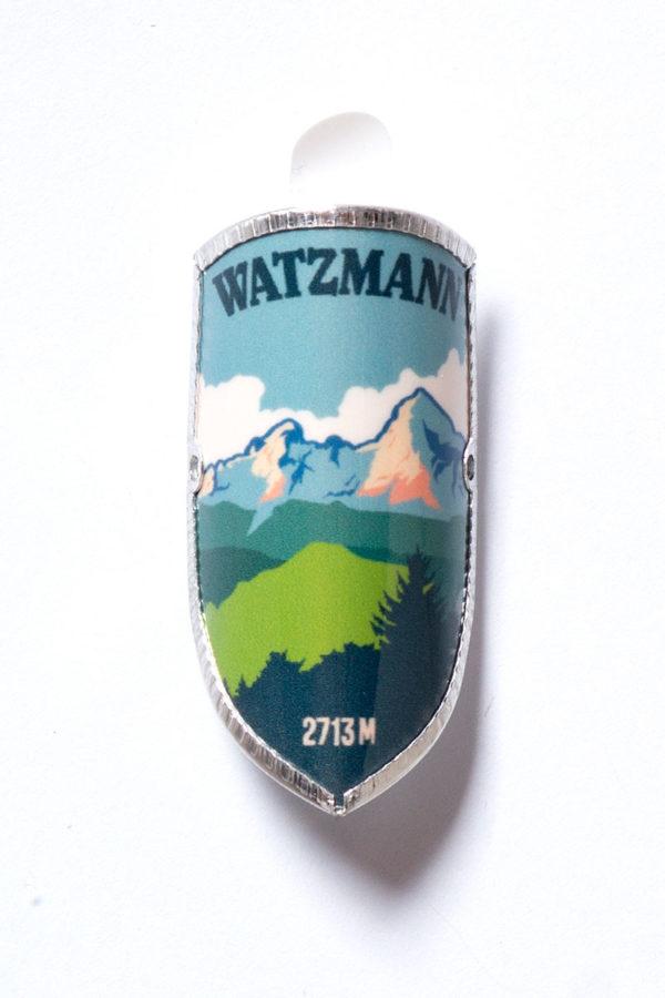 berghammer_stockwappen_watzmann_graphic