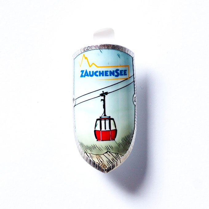 berghammer_stockwappen_zauchensee_gondel_Ohnelogo
