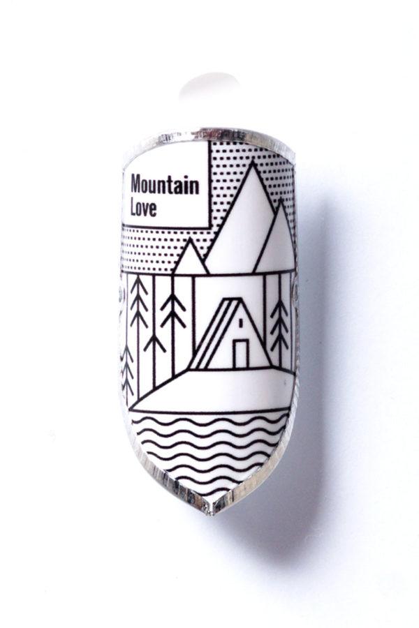 berghammer_stockwappen_mountainlove