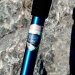 berghammer_stockwappen_selbstklebende_stocknaegel_brocken_classic