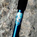 berghammer_stockwappen_selbstklebende_stocknaegel_grossglockner_classic