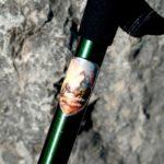 berghammer_stockwappen_selbstklebende_stocknaegel_matterhorn_classic