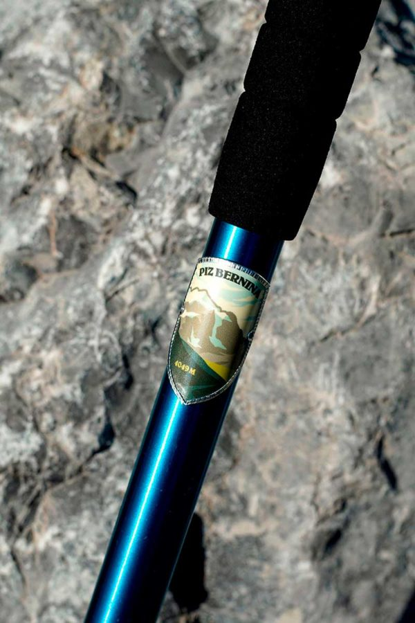 berghammer_stockwappen_selbstklebende_stocknaegel_pizbernina_graphic