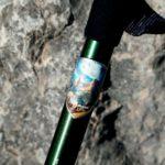 berghammer_stockwappen_selbstklebende_stocknaegel_watzmann_graphic