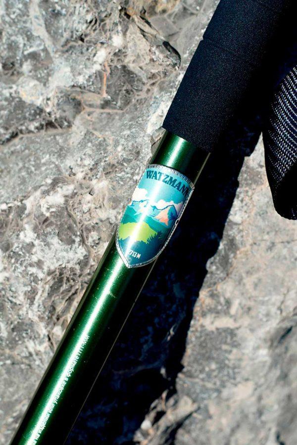 berghammer_stockwappen_selbstklebende_stocknaegel_watzmanngraphic_2