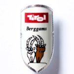 berghammer_stockwappen_tirol_berggams_Ohnelogo