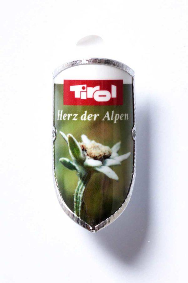 berghammer_stockwappen_tirol_herz_der_alpen_mitlogo