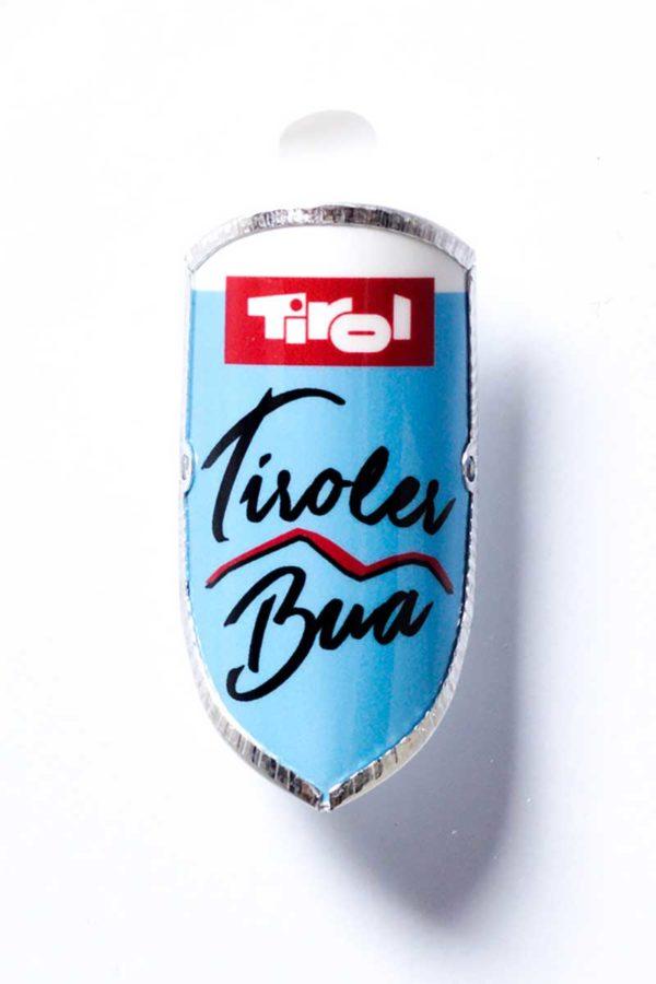berghammer_stockwappen_tirol_tirolerbua_mitlogo